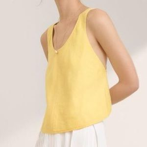 Wilfred Mistral Blouse